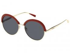 Sluneční brýle - Max Mara MM ILDE II 25R/IR