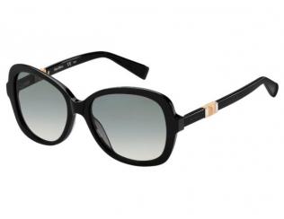 Sluneční brýle - Max Mara - Max Mara MM JEWEL 06K/VK
