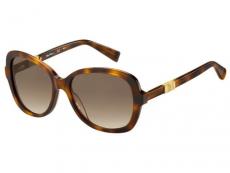Sluneční brýle - Max Mara MM JEWEL BHZ/JD