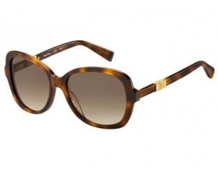 Sluneční brýle Max Mara - Max Mara MM JEWEL BHZ/JD