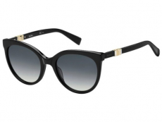 Sluneční brýle - Max Mara MM JEWEL II 807/9O
