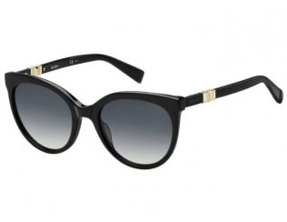 Sluneční brýle - Max Mara - Max Mara MM JEWEL II 807/9O