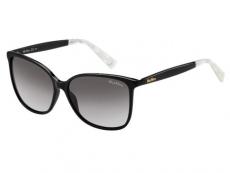 Sluneční brýle - Max Mara MM LIGHT I 807/EU
