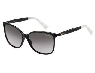 Sluneční brýle - Max Mara - Max Mara MM LIGHT I 807/EU