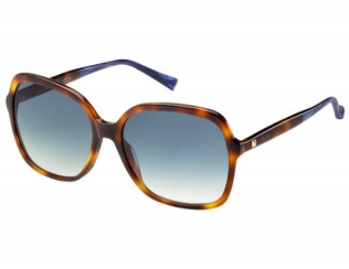 Sluneční brýle Max Mara - Max Mara MM LIGHT V 05L/U3