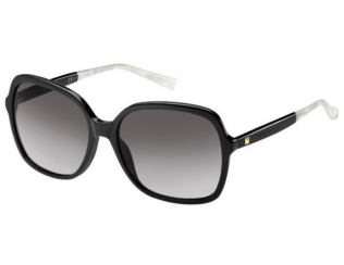 Sluneční brýle - Max Mara - Max Mara MM LIGHT V 807/EU