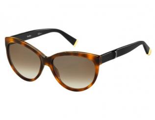 Sluneční brýle - Max Mara - Max Mara MM MODERN III 5FC/J6