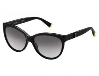 Sluneční brýle - Max Mara - Max Mara MM MODERN III 807/EU