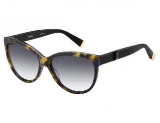 Sluneční brýle - Max Mara - Max Mara MM MODERN III UJ5/9C