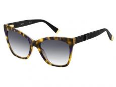 Sluneční brýle - Max Mara MM MODERN IV U7Y/9C