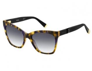 Sluneční brýle - Max Mara - Max Mara MM MODERN IV U7Y/9C