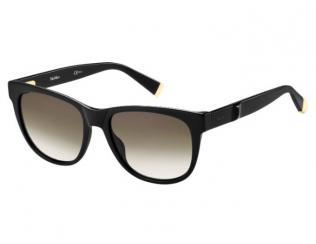 Sluneční brýle - Max Mara - Max Mara MM MODERN V 807/JS