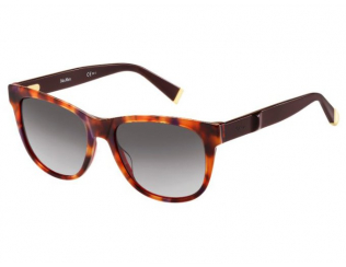 Sluneční brýle - Max Mara - Max Mara MM MODERN V U7T/EU