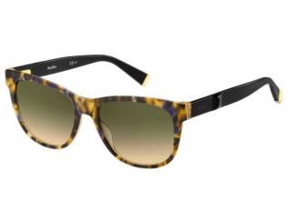 Sluneční brýle - Max Mara - Max Mara MM MODERN V U7Y/ED