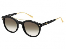 Sluneční brýle - Max Mara MM NEEDLE I MDC/JS