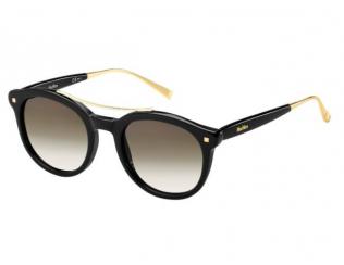 Sluneční brýle Max Mara - Max Mara MM NEEDLE I MDC/JS