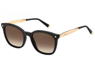Sluneční brýle - Max Mara - Max Mara MM NEEDLE III 06K/J6