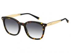 Sluneční brýle - Max Mara MM NEEDLE III UPO/9C