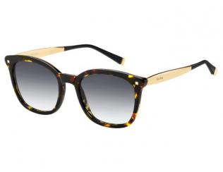 Sluneční brýle - Max Mara - Max Mara MM NEEDLE III UPO/9C