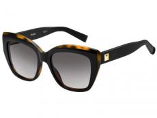 Sluneční brýle - Max Mara MM PRISM I UVP/EU