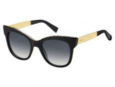 Sluneční brýle - Max Mara MM TEXTILE 7T3/9O