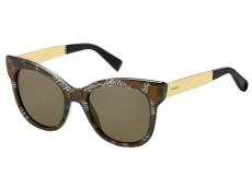 Sluneční brýle - Max Mara MM TEXTILE Y4D/70