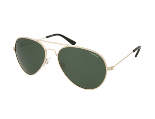 Sluneční brýle Polaroid - Polaroid 04213 00U/H8