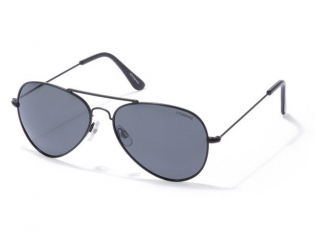 Sluneční brýle - Polaroid - Polaroid 04213 0GN/Y2