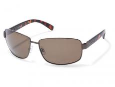 Sluneční brýle - Polaroid P4218 9B9/IG