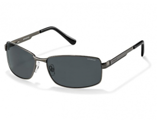 Sluneční brýle Polaroid - Polaroid P4416 B9W/Y2