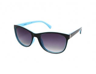 Sluneční brýle - Polaroid - Polaroid P8339 D51/IX