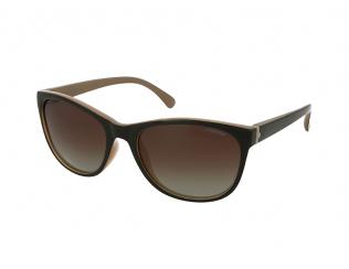 Sluneční brýle Polaroid - Polaroid P8339 KIH/LA