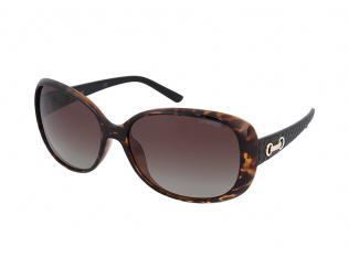 Sluneční brýle Polaroid - Polaroid P8430 581/LA