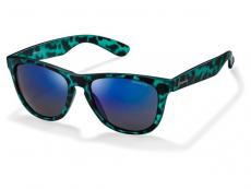 Sluneční brýle - Polaroid P8443 46X/K7