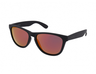 Sluneční brýle Polaroid - Polaroid P8443 9CA/L6