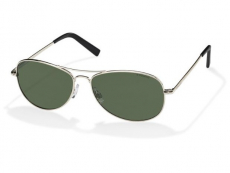 Sluneční brýle - Polaroid PLD 1011/S L 3YG/H8