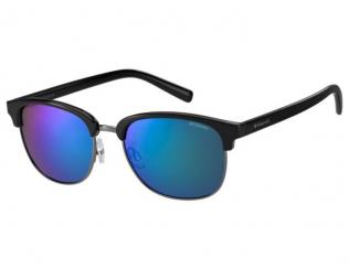 Sluneční brýle - Polaroid - Polaroid PLD 1012/S CVL/K7