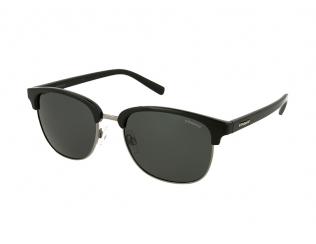 Sluneční brýle Polaroid - Polaroid PLD 1012/S CVL/Y2