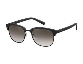 Sluneční brýle - Polaroid - Polaroid PLD 1012/S POV/WJ