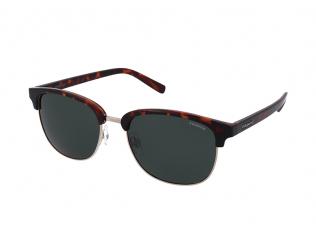 Sluneční brýle Polaroid - Polaroid PLD 1012/S PR6/H8