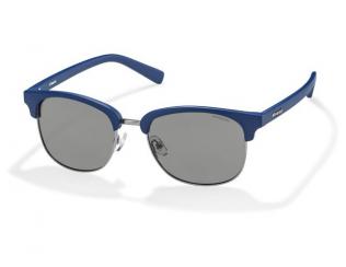 Sluneční brýle - Polaroid - Polaroid PLD 1012/S PRF/AH