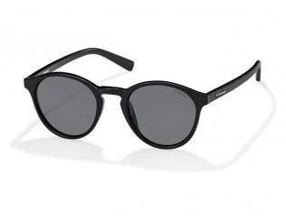 Sluneční brýle - Polaroid - Polaroid PLD 1013/S D28/Y2