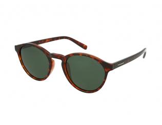 Sluneční brýle Polaroid - Polaroid PLD 1013/S V08/H8