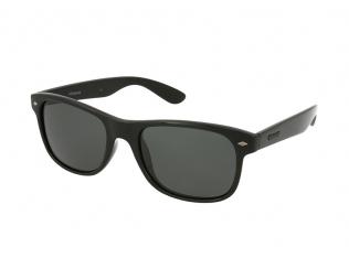 Sluneční brýle Polaroid - Polaroid PLD 1015/S D28/Y2