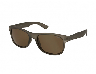 Sluneční brýle Polaroid - Polaroid PLD 1015/S PVD/IG