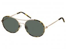Sluneční brýle - Polaroid PLD 1021/S DDB/RC
