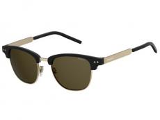 Sluneční brýle - Polaroid PLD 1027/S SAO/SP