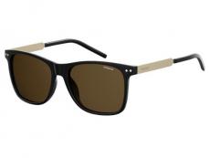 Sluneční brýle - Polaroid PLD 1028/S SAO/SP