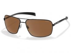 Sluneční brýle - Polaroid PLD 2023/S 94X/HE