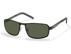 Sluneční brýle - Polaroid PLD 2024/S N1B/H8
